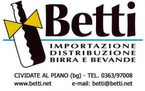 BETTI-SRL