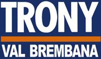 TRONY-VAL-BREMBANA
