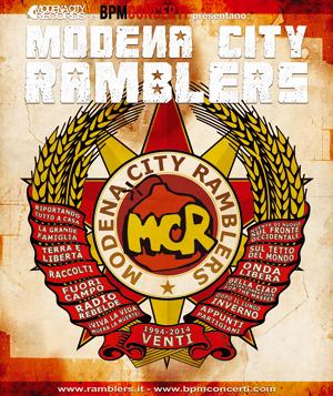 modena-city-ramblers