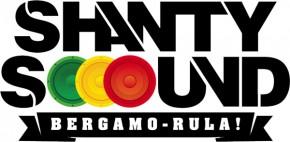 shanty-sound