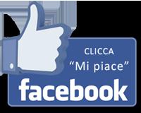 mi-piace-facebook