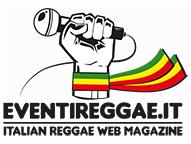 eventi-reggae