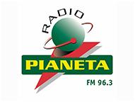 radio-pianeta