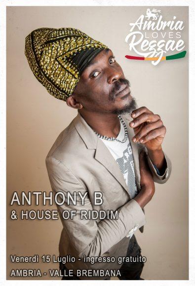 ANTHONY-B-promo